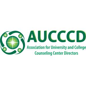 AUCCCD Logo