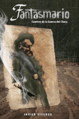 Fantasmario by Javier Viveros