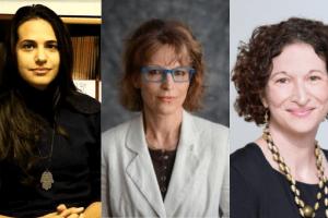 Saudi Arabia: Impunity and the Silencing of Dissent, Columbia