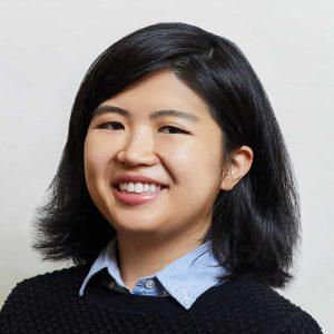 Gina Chung