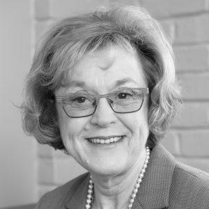 Elizabeth Lowe Mccoy
