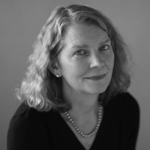Jenny McPhee