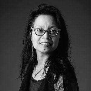 Marie Myung-Ok Lee