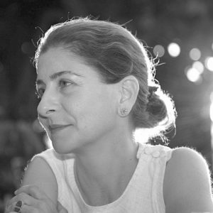 Sara Klalili