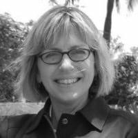 Susan Nash