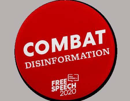 FS2020Button CombatDisinformation