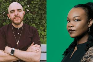 AWP 2020 - Debut Writers
