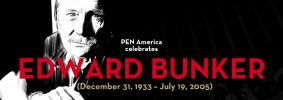 PEN America celebrates Edward Bunker