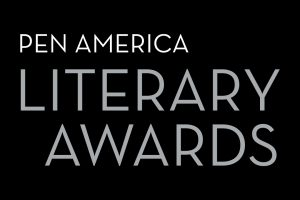 PEN America Literary Awards