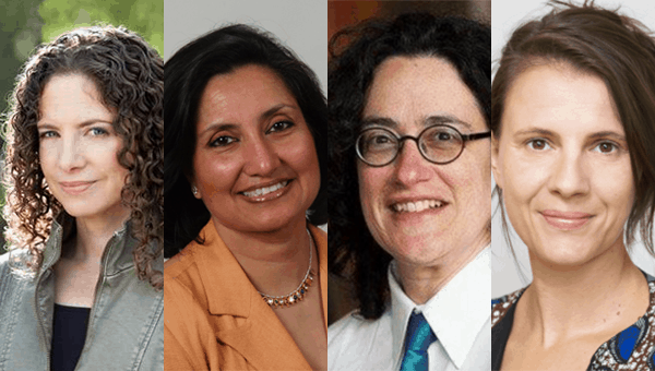 Defending Women Cultural Rights Defenders