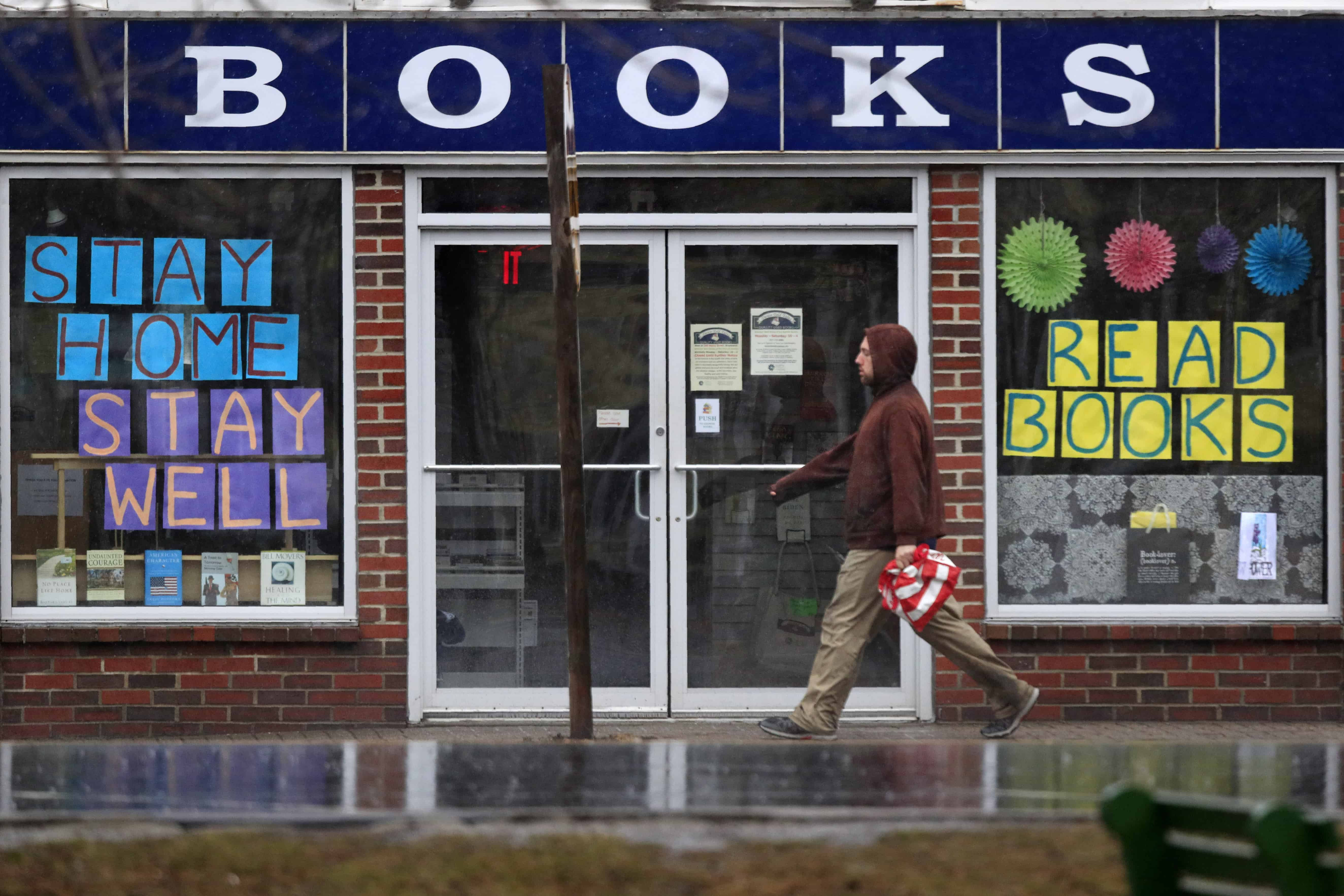 Book Ban in Pennsylvania School District Sets Troubling Precedent for Access to Diverse Literature