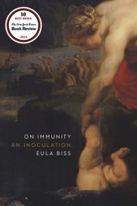 Eula Biss - On Immunity: An Inoculation
