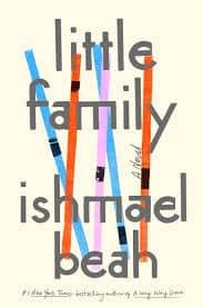 Ishmael Beah - Little Family