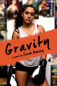 Sarah Deming - Gravity