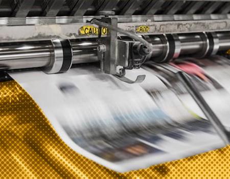 Pressfreedom