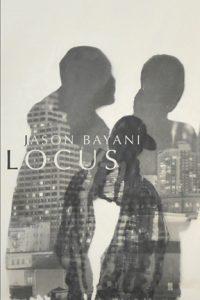 Jason Bayani - Locus