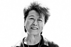 Helen Zia