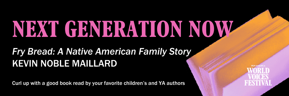 WVF Digital Page Banner (6)