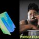 Porsha Olayiwola