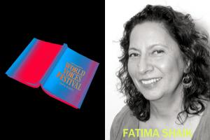 Fatima Shaik