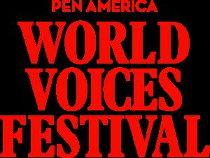 WVF Logo