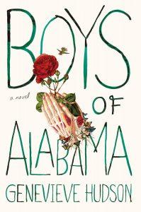 Boys of Alabama - Genevive Hudson