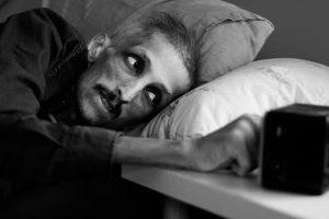 hunger striker ibrahim gokcek