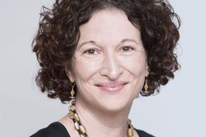 Karin Deutsch Karlekar