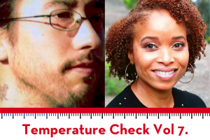 Temperature Check Vol. 7