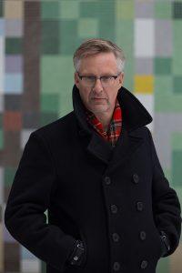 Jan Stocklassa