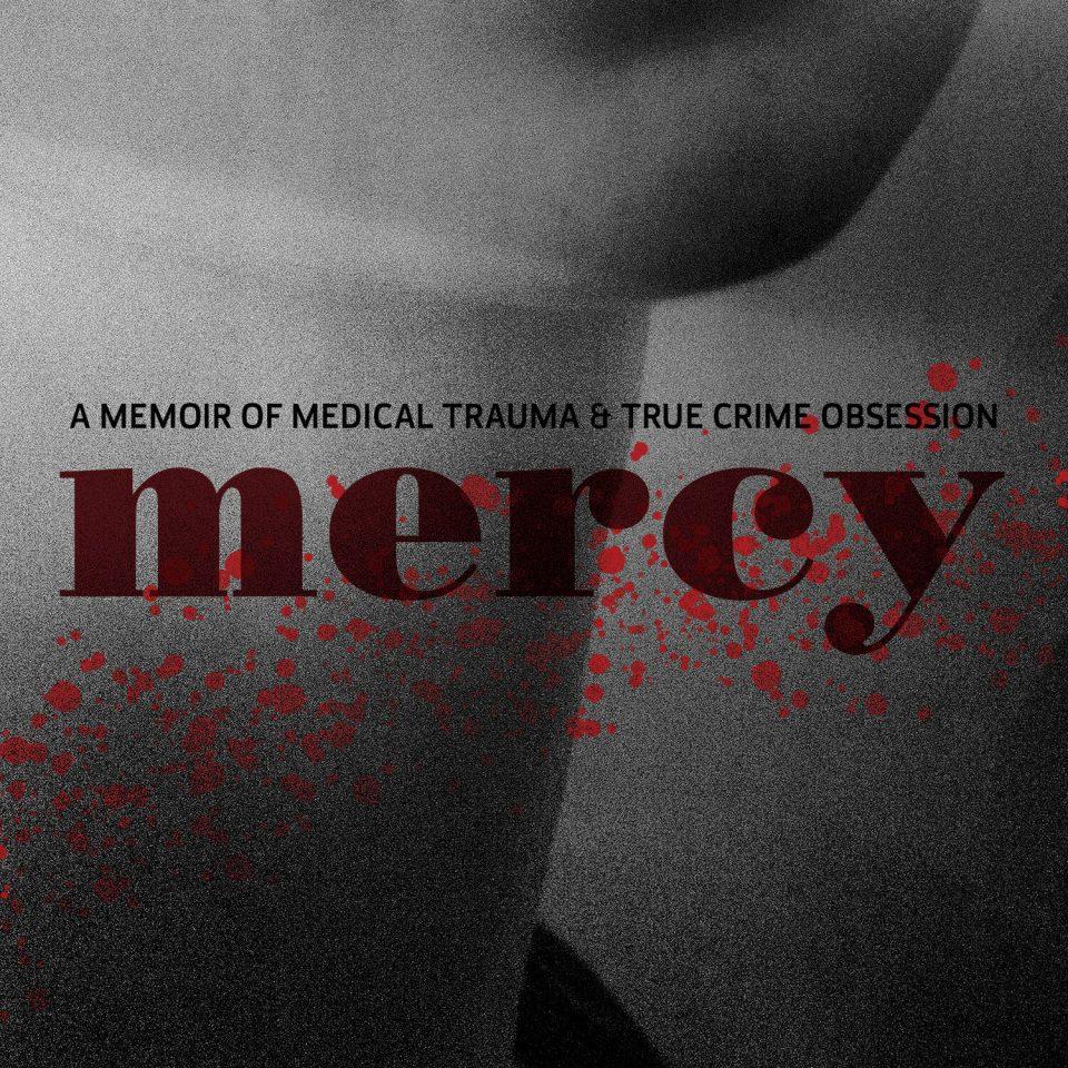 Mercy Cover, Barrelhouse