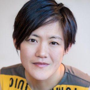 Aya Ogawa