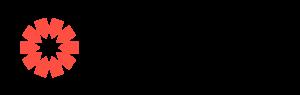 First Draft logo