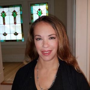 Sarah Kendzior headshot