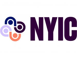 New York Immigration Coalition Logo