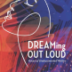 cover art for 2020 dreaming out loud
