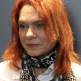 picture of writer asli erdogan