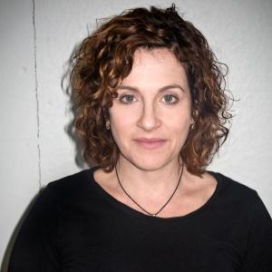 Ayelet Waldman headshot