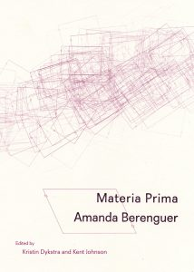 Materia prima, Translated from the Spanish by Gillian Brassil, Anna Deeny Morales, Mónica de la Torre, Kristin Dykstra, Kent Johnson, Urayoán Noel, Jeannine Marie Pitas, and Alex Verdolini