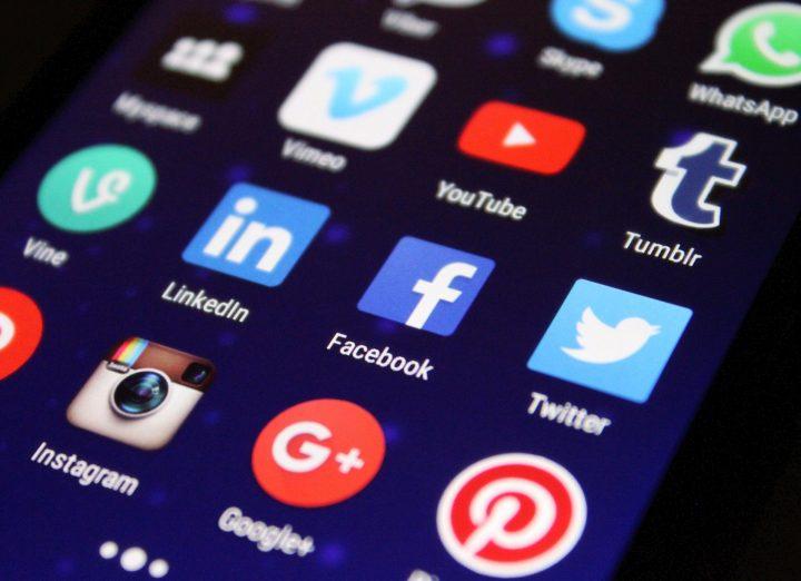 PEN America Decries LinkedIn's Apparent State-Influenced Censorship