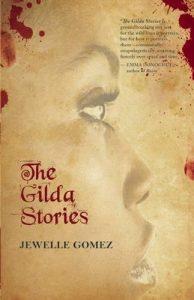 Jewelle Gomez - The Gilda Stories