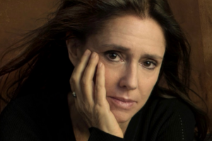 Virtual Authors Evening with Julie Taymor