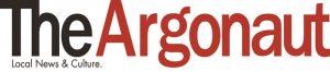 The Argonaut logo