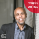 Works of Justice: Alejo Rodriguez