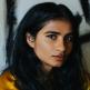 Fariha Róisín headshot