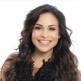 Mariela Romero headshot