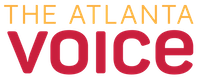 Atlanta Voice Logo