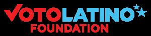VotoLatino logo