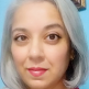 Jenny Bhatt headshot