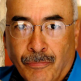 Juan Felipe Herrera headshot